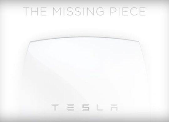 th_Tesla the missing piece