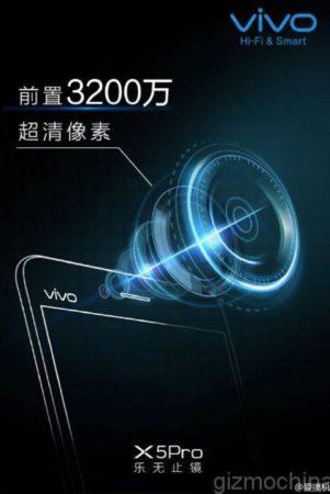 th_Vive X5 Pro
