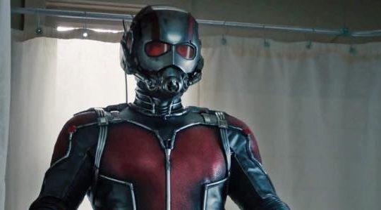 th_ant-man