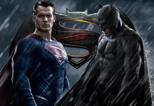 th_batman-v-superman-