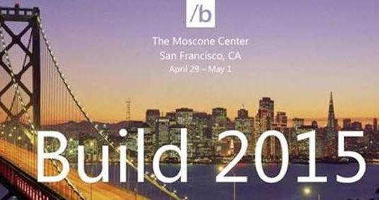 th_build2015logo