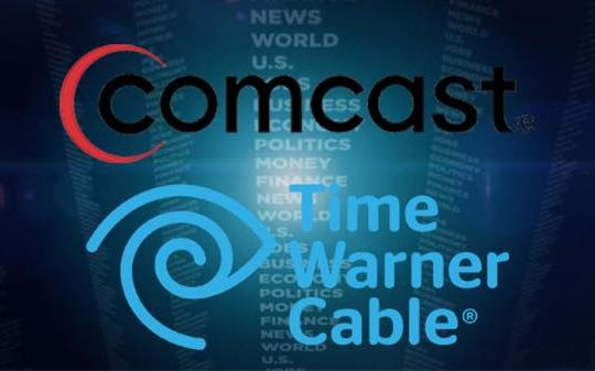 th_comcast-merger