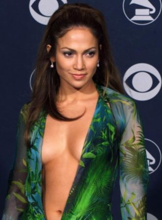 th_jennifer_lopez_google_images-396x540