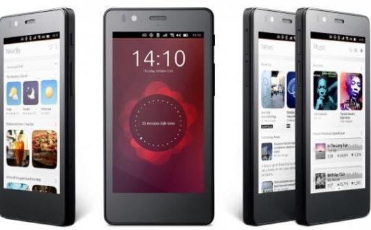 th_ubuntu-smartphone-590×330
