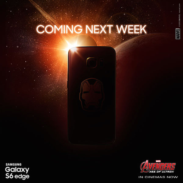 samsung-galaxy-s6-edge-edition-iron-man