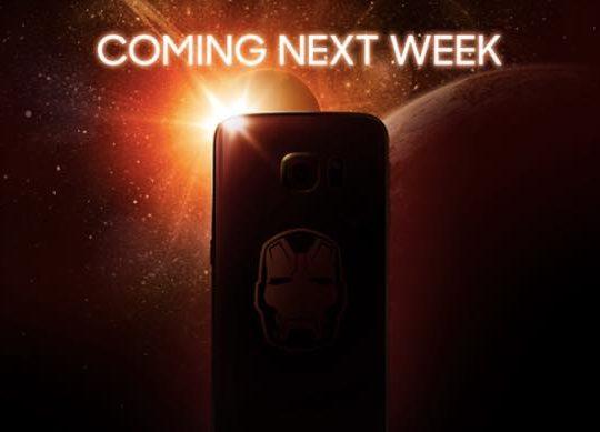 th_S6 Iron Man