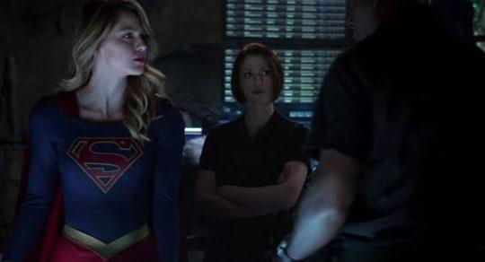 th_Supergirl-CBS-Melissa-Benoist
