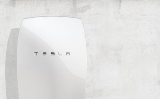 th_Tesla-powerwall-b