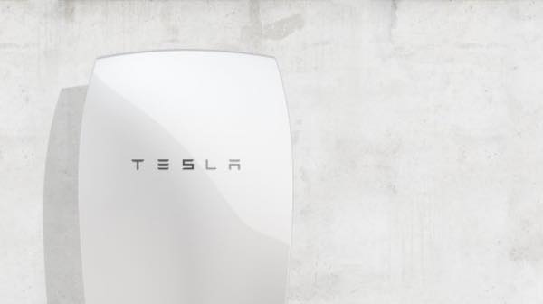 th_Tesla-powerwall-b