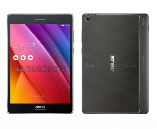 th_asus-zenpad-8-640x527