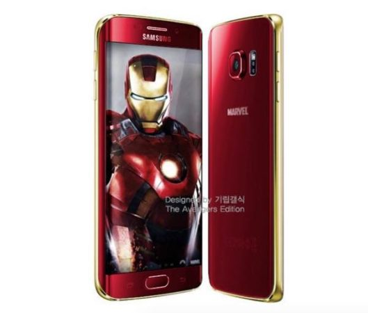 th_galaxy-s6-iron-man-e1430780731185