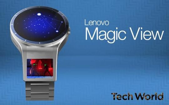 th_lenovo-magic-view-1