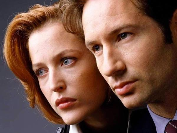 Th Nouvelle Saison X Files 640x480