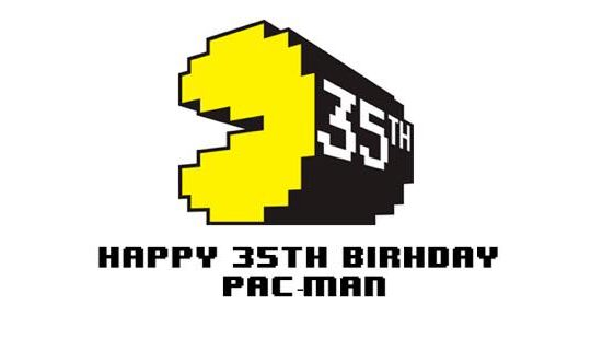 th_pac-man_35th_birthday_featured_image_2