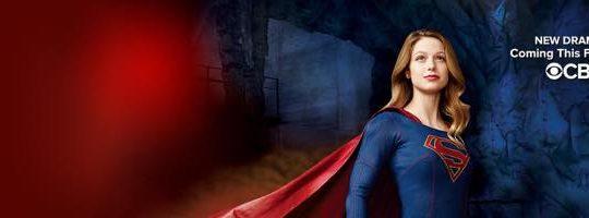 th_supergirl-banner-serie-cbs-costume