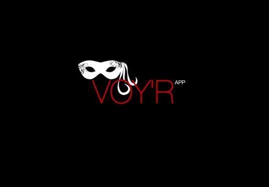 th_voyr