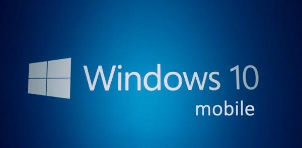 th_windows10mobile-logo