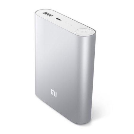 xiaomi batterie externe