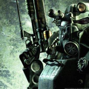 Fallout Legacy Collection sera disponible en Allemagne et au Royaume-Uni