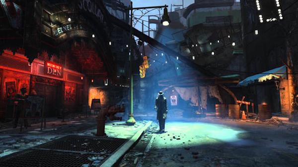 Fallout 4 2