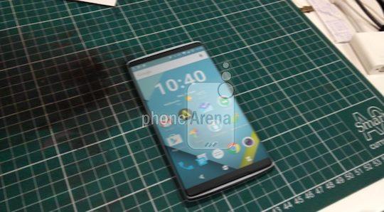 Fuite OnePlus 2