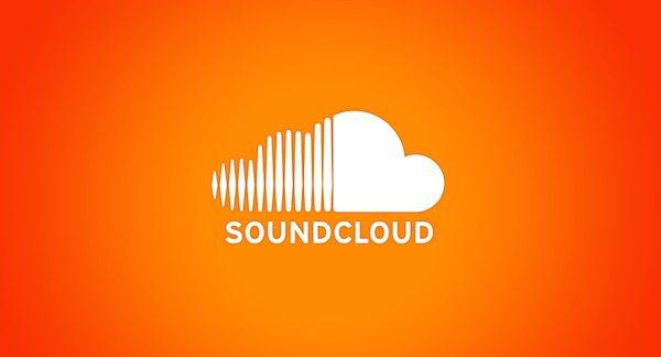 Soundcloud Logo 600x324