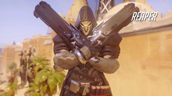 th_2721483-trailer_overwatch_reaper_20141107