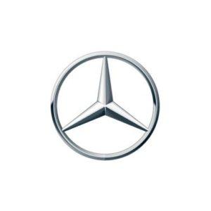 Un glitch dans l'app Mercedes-Benz révèle les informations des utilisateurs