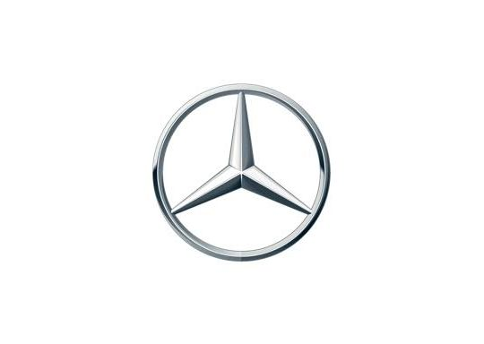 th_Mercedes-Benz-three-pointed-star-logo