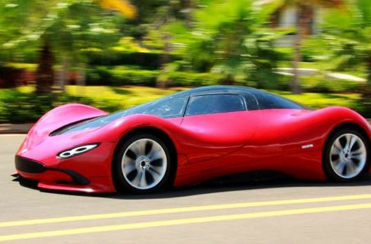 Homemade-sports-car-by-Chen-Yinxi-from-China_1
