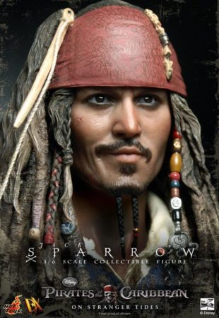 Jack-Sparrow-Pirates