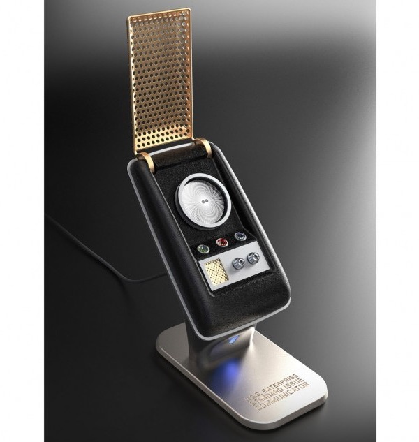 Star-Trek-Communicator