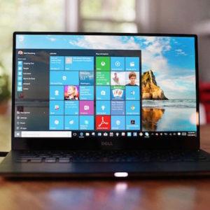 Windows 10 : Microsoft annonce 300 millions d'installation et le prix de la mise à niveau