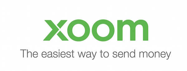 Xoom Logo