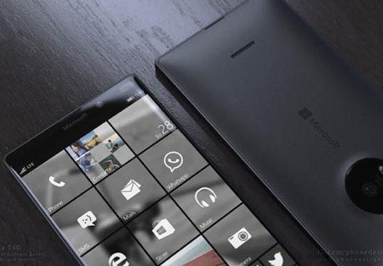 concept-lumia-940-3-640×400