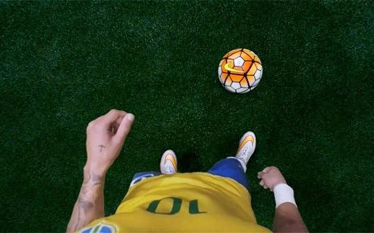 joue-la-comme-neymar-video