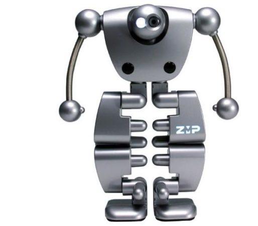 nuvo_robot_0_0