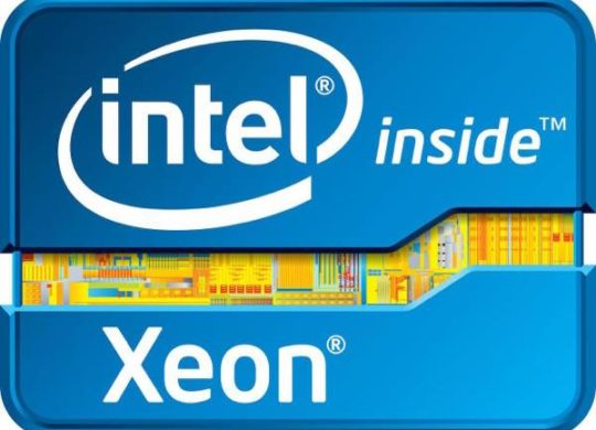 Intel_xeon_logo-640×480