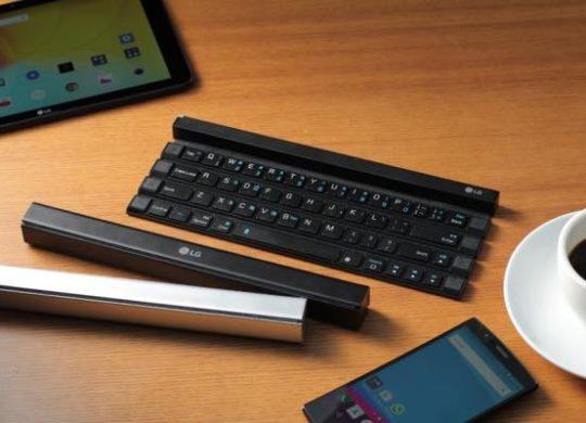 LG-Rolly-Keyboard-1-1024×683