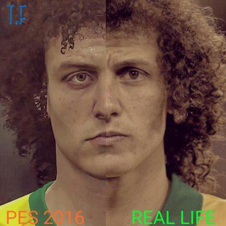 PES2016_Multi_Div_012