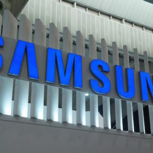 Image article Samsung : un smartphone Galaxy pour le gaming ?