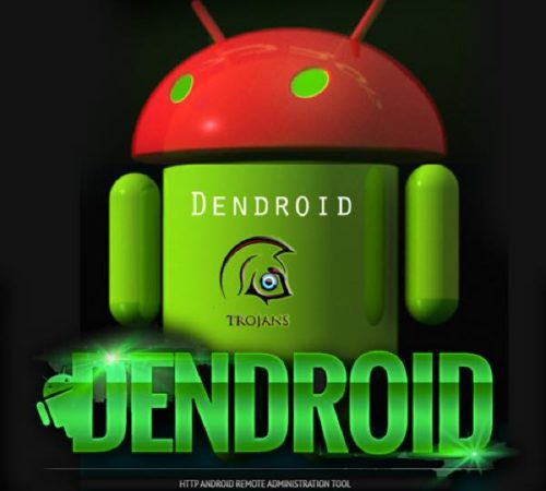 dendroid