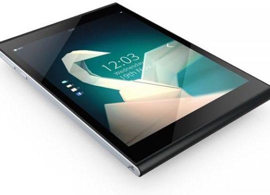jolla-tablet-55d6e11a562e7