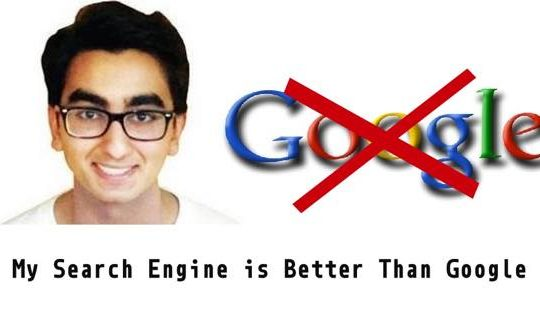 search-engine-better-than-google-indian-kid