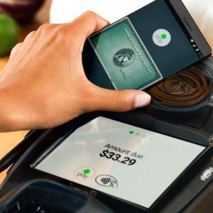 Android Pay se rapproche de la France en débarquant en Espagne