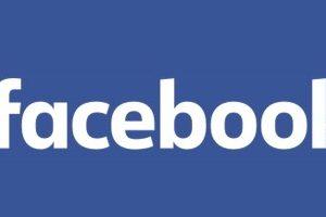 Facebook : 1,71 milliard d'utilisateurs et toujours de bons résultats financiers