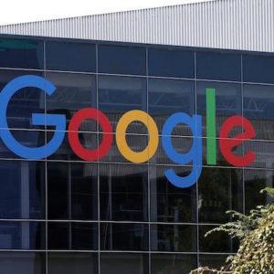 Alphabet (Google) et Amazon dévoilent de solides résultats pour le deuxième trimestre