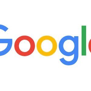 Google pourrait annoncer un mélange de Chrome OS avec Android la semaine prochaine