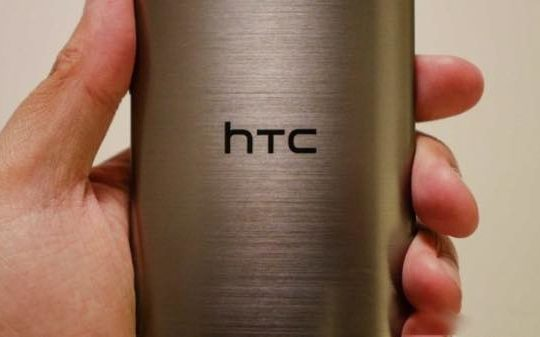 HTC-one-A9-processeur