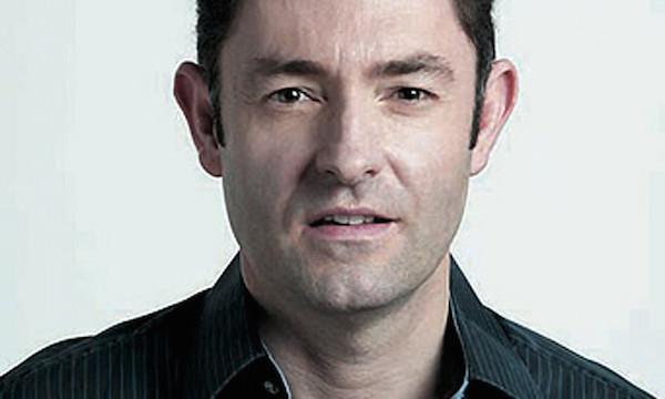 Philippe Lavoue